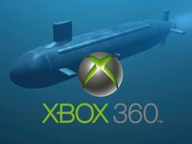 XBOX One 連線驗證太麻煩?微軟:不想用網路,你可以選擇 XBOX 360!