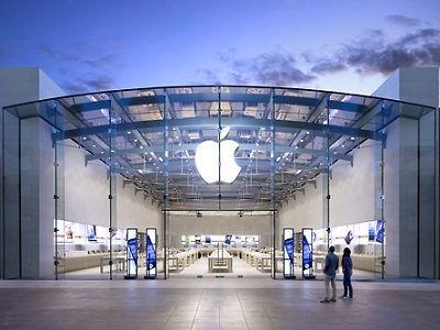 否認加入稜鏡計畫,Apple 聲稱收到 5000 分來自政府的資料要求