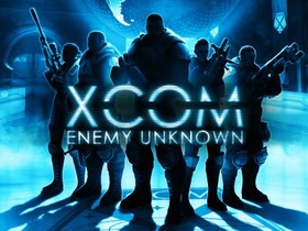 《XCOM:未知敵人》iOS行動版上架!讓你隨時隨地獵殺外星人