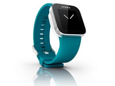 iWatch還沒來!索尼:「先看看我家的智慧型手錶 SmartWatch !」 | T客邦