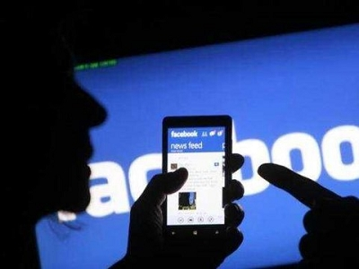 愈抄襲愈順手? Facebook 將推類似 Flipboard 的閱讀器 app