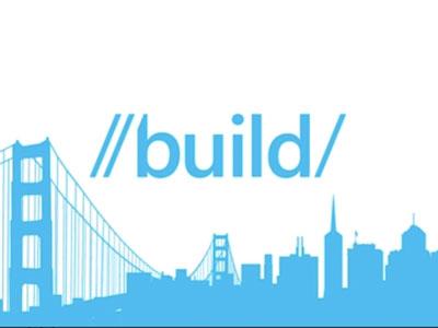 Microsoft Build 開發者大會:Windows 8.1 預覽版下載、「Start」之外加入新元素