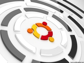 Ubuntu 曾經的理想已不再?