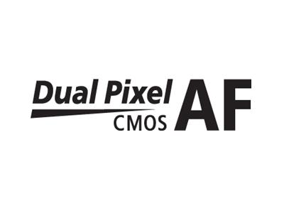 """Canon成功研發全新""""雙像素CMOS自動對焦""""技術"""