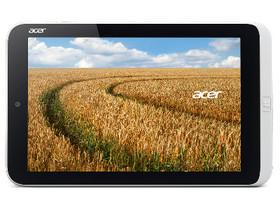 台北多媒體大展  Acer全系列平板大推薦