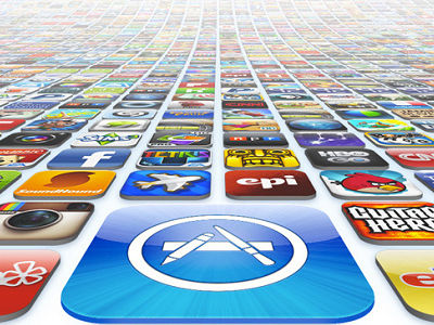 一批熱門 iOS 遊戲免費大放送,疑為 App Store 5週年慶生