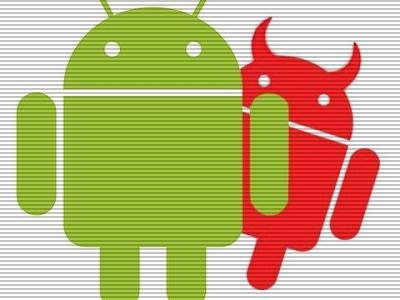 有解藥了!Google 已經向 OEM 廠商提供威脅 99% Android 設備安全漏洞的修補程式