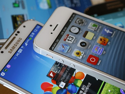 華爾街日報:蘋果正在測試大尺寸 iPhone 和 iPad