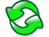 FreeFileSync:簡單直覺的檔案同步工具