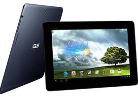Asus MeMO Pad FHD,挑戰最便宜 10 吋 Full HD 平板