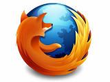 速度再快一點:Firefox 3.6 Beta 1版釋出