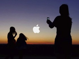 超幼稚!iPhone 使用者和 Android 互相嘲諷的玩笑