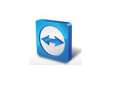 TeamViewer:可穿過防火牆的遙控軟體