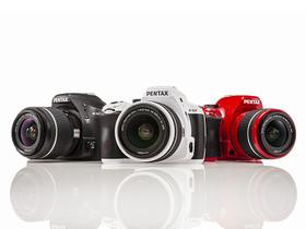 2013 應用展相機優惠整理包:EOS M、D800、D600 皆降價