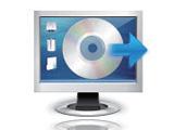MobaLiveCD:測試Live CD、Live USB不需重新開機