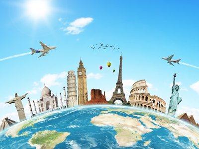 四個免費旅遊 App,規劃與眾不同的旅遊行程 | T客邦