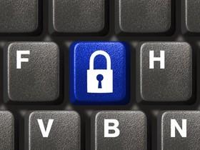 保護你的 Chrome 密碼安全,快使用 LastPass、Secure Profile 外掛套件加密