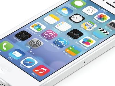 下一代 iPhone 可能在9月10日正式發佈?