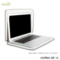 Moshi Codex Air可攜式電腦防震包系列