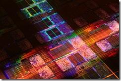 Intel原生六核心時脈2.66G,將售2,729美元