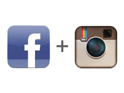 Instagram過河拆橋?帶有「Insta」或者「Gram」字眼的app要遭殃了