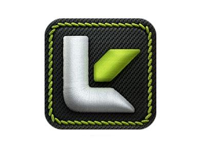 一個優秀的 App icon 應該如何設計?Martin LeBlanc 教你6招