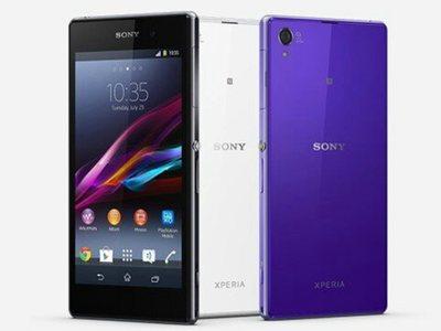 迷你正夯!傳 Sony 計劃推出 Honami mini 版本,規格不輸旗艦機種