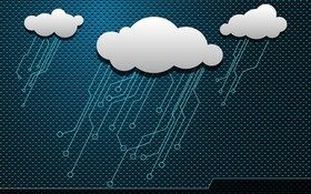 10 TB!騰訊推出 10 TB 的免費雲端儲存空間