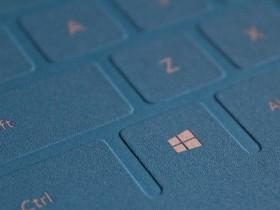 微軟將推出帶有電池,能幫 Surface 充電的鍵盤名為 Power Cover