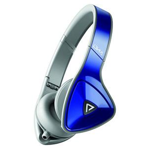 搶攻周年慶 STEREO M音樂聽堂 限時促銷7折起 買耳機送THE COLOR RUN門票