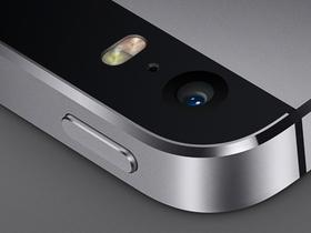 iPhone 5s 新型 iSight 相機全面升級,拍照功能全面解析、原廠實拍照登場