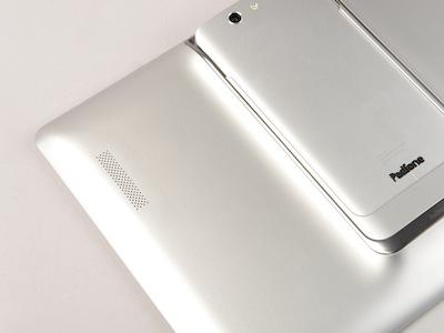 新 PadFone Infinity 搶先評測,高感相機超清晰