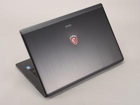 msi GS70 評測:遊戲筆電玩輕薄、超暴力 SSD