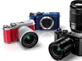 Fujifilm X 系列新成員,超入門級微單眼 X-A1 即將問世?