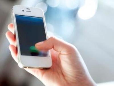 指紋靠邊站!SlientSense 可根據觸擊和滑動等動作判斷是否為機主在操作