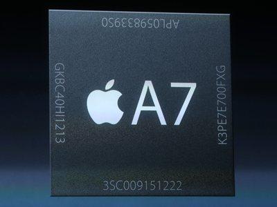 外媒 iFixit 爆料:傳 iPhone 5s 可能只搭載 1GB 系統記憶體