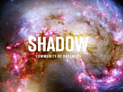 Shadow:讓夢境像日記一樣保存下來