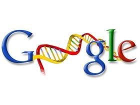 Google 向死亡宣戰