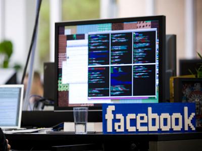 臉書員工認為自己公司難以忍受的16個問題