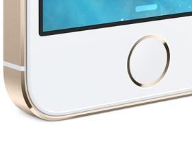 「Touch ID 的破解毫無挑戰」