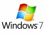 Windows 7使用率突破4%