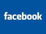 PlayStation 3遊戲機也能上facebook!!!