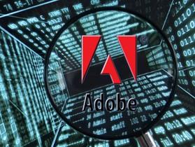 Adobe遭駭客入侵,近300萬用戶個資受影響