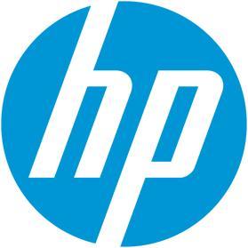 HP 惠普x喜羊羊與灰太郎攜手前進動物園  10/13 周日邀您觸動奇幻冒險旅程  Print App隨觸即印享樂無限 !