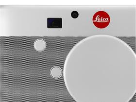 Apple 傳奇設計師 Jony Ive 打造的限量 Leica M 相機,僅提供慈善拍賣的夢幻逸品