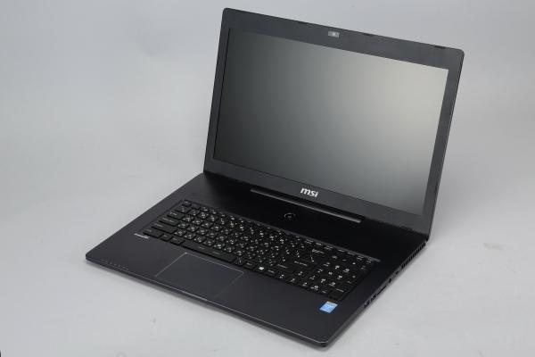 MSI GS70 STEALTH:雙SSD旗艦遊戲筆電