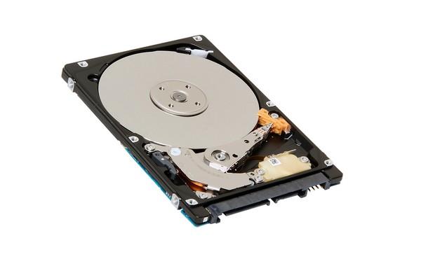 全新再進化! Toshiba首款7毫米雙碟片硬碟閃耀登場 厚度僅7毫米 1TB超高容量 再創數位新時代