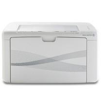 富士全錄S-LED印表機全新升級上市 領先同業推出家用機種全面3年保固