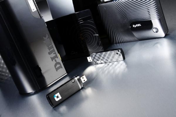 新手簡單看,選購802.11ac無線路由器