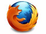 不用等IE9,Firefox 3.7就讓你用GPU加速網頁顯示!